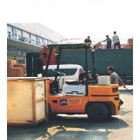 晋江到广东连州搬家,托运,展览等公路汽车运输服务