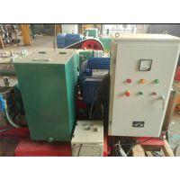 衡水鼎兴专业生产3D-SY型75KW大流量电动试压泵