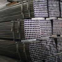 420×420方管壁厚20.5mm一米多重