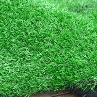 20MM加密仿真草坪塑料阳台假草皮游乐场 幼儿园人造草坪地毯