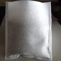 小型无纺布包装袋超声波制作而成