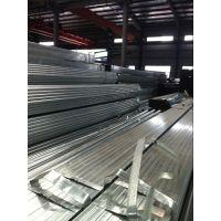 批量供应方矩管板带管Q195方管规格表|方管理论重量表|镀锌钢管规格表|方管价格|镀锌焊管|