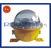 BAD603 LED 防爆照明灯
