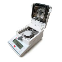 建筑胶粘剂水分测定仪