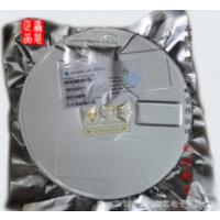 供应SD3301 1W&3W轻触开关LED手电筒/头灯驱动芯片原装正品
