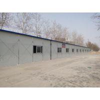 青州彩钢板图片-活动房报价-集装箱房销售-18654356200
