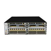 AR3670 华为款ICT融合敏捷企业网关北京华为代理商