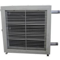 厂家直销,批发供应S-RFN系列工业热水暖风机
