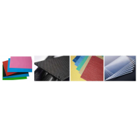 瑞洲科技供应复合面料预浸料数控切割机—— 一键导入精准切割