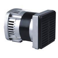供应华创 HAC2300 2KW SINCRO 新科款(意大利款)同步发电机