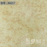 佛山市发源地陶瓷600*600瓷质防滑仿古砖地面砖工程出口瓷砖,厂家直销