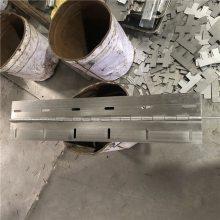 【金聚进】焊接铁门轴 铁铰链 门球 圆柱合页35 40 45 55mm脱卸门轴 铁合页