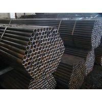 凯博(在线咨询),安徽小口径钢管,q345b小口径钢管
