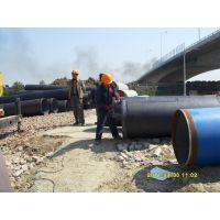 利腾公司承接蓬溪县管道顶管非开挖,射洪县大英县石层顶管过马路非开挖专项工程