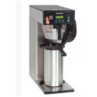 BUNN ICB 智能冲茶咖啡机