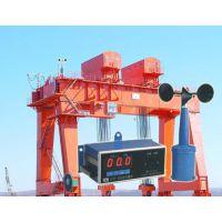 FYF-2风速报警仪(全国包检)塔吊用风速报警仪