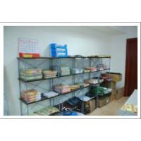 门诊管理系统_个体私人诊所软件-三明美萍诊所管理软件