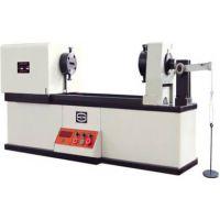 线材圆材板材扭转试验机、数显、全自动种类齐全、铝材扭转试验机
