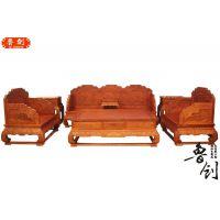 红木家具古典红木厂家直销批发价十大品牌红木沙发成套家具