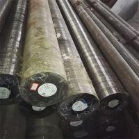 江苏储运库存美标A105圆钢,碳钢锻造