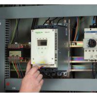 55KW变频器维修施耐德ATV71变频器维修价格