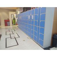 全新供应冠辉条码式电子存包柜GH-TM36,36门条码存包柜,条码寄存柜,电子置物柜