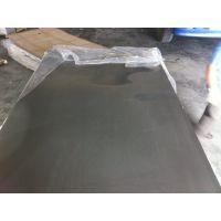 西南铝5083高镁合金铝板 5083精铸铝板