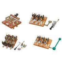 PCB线路板UL认证,电路板UL认证,铝基板UL认证,单层板UL认证