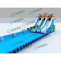 支架水池、支架游泳池价格、框架游泳池、移动水池生产厂家
