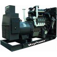 绿润回收(图)|二手发电机回收|佛山发电机回收