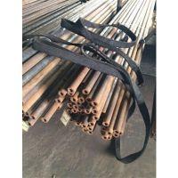 宝钢无缝钢管(在线咨询)|淮北无缝钢管|镀锌无缝钢管