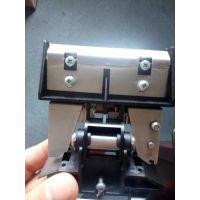 低价供应斑马p310证卡机打印头