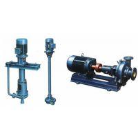 中开泵业(图)|污水泥浆泵叶轮|南宁污水泥浆泵