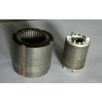 宝钢 硅钢片B65A600 硅钢带 硅钢卷 可提供开平、分条