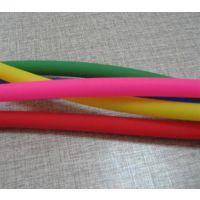 灌装硅胶管,硅胶管,东莞梅林硅橡胶制品