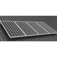 交大光谷家用型太阳能光伏发电系统适合离网还是并网
