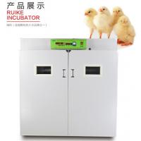 孵蛋 小鸡保温箱B(优质商家) 孔雀全自动孵化,孵蛋器