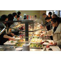 广州食堂承包,旺记饮食专业供应食堂承包服务