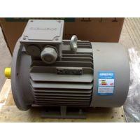 西门子环保设备配套高效节能电机