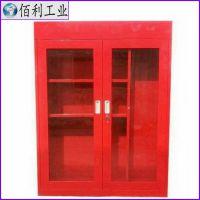 组合式消防柜|消防应急器材柜|消防用品储存柜|放置柜