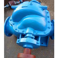 双吸泵_三联泵业_大型双吸泵