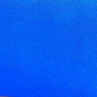 山东橡胶地垫厂家25mm橡胶地垫供货商