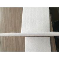 广州凯捷 进口阻燃过滤棉 2.0*20m 厚度15mm 富有弹性 可反复清洗 耐高温 防尘除尘