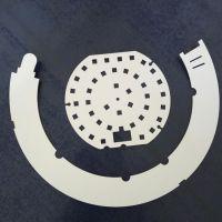 深圳明星led灯反光纸xmx0181型高品质反光纸,可制定批发/采购