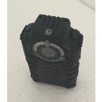 海纳自主品牌防爆记录仪DSJ-KT9 录像时间长防爆执法记录仪
