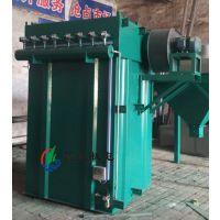 CHCC-LT30型滤筒除尘器价格|规模大的滤筒除尘器厂家就是郑州晨航机电