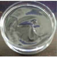 供应润滑脂长鸣MZ8103耐油密封油脂