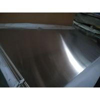 山东模具加工铝板、6061T6亮面合金铝板 1.5*1220*2440