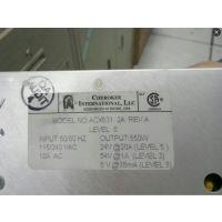 霍尼韦尔Honeywell电源ACX631停产