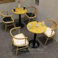 餐饮家具选购套装餐桌椅家具因注意的几点